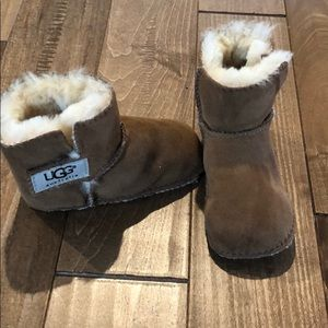 Erin ugg toddler boots